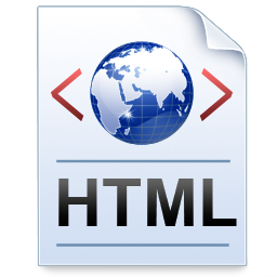HTML টিউটোরিয়াল: পরিচিতি পর্ব! 2